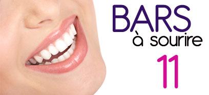 bar à sourire de l'aude (11)