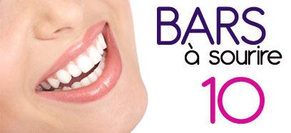 bar à sourire troyes Aube 10
