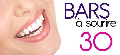 bar à sourire gard 30
