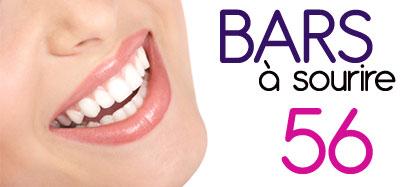 bar à sourire morbihan 56