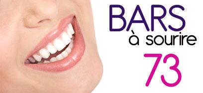 bar à sourire en savoie 73