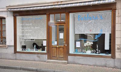 blanchiment dentaire à Molsheim dans le Bas Rhin (67)