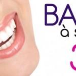 Bars à sourire en ille-et-vilaine 35