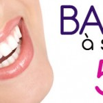 bars à sourire en mayenne (53)