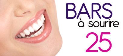 bar à sourire Doubs 25