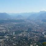 adresses bars à sourire à Grenoble