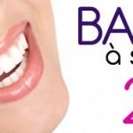 bar à sourire haute corse 2b