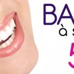 bar à sourire dans la nièvre 58