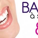 bar à sourire var 83