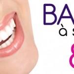 bar à sourire vaucluse 84