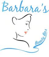 Barbara's Beauty Bar à Molsheim rue du Maréchal Foch