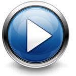 vidéo bar à sourire